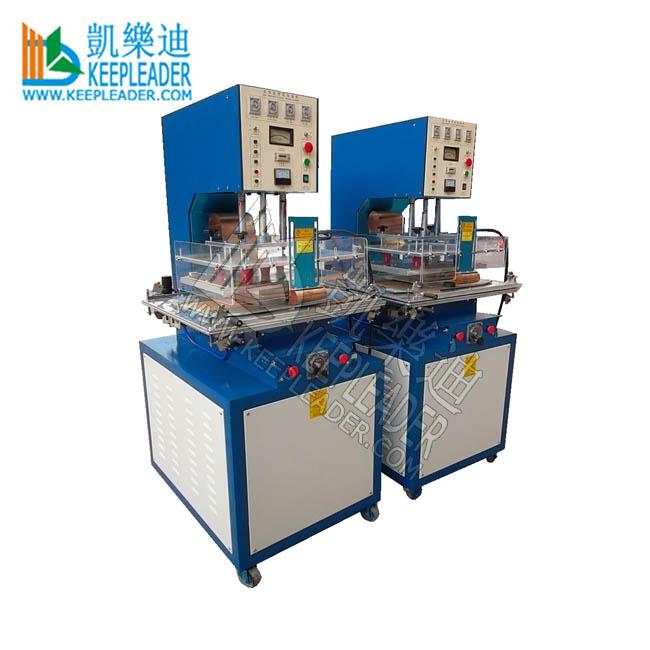high frequency machine ultrasonic cleaner,ultrasonic welder,highhigh frequency embossing machine